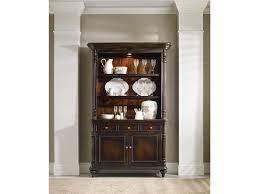 hutch definition furniture. Dining Buffet Hutch Definition Furniture