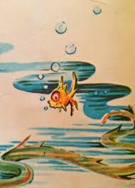 short fish