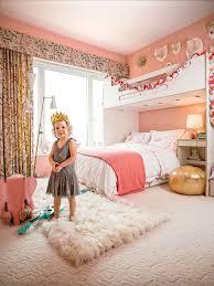 Nascar Bedroom Furniture Nascars Jimmie Johnsons New York City Apartment