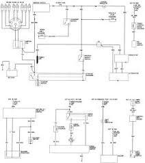 72 chevy alternator wiring diagram images chevy nova wiring 72 cutl wiring diagram wire schematic harness