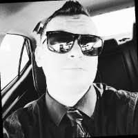 Andre O'Neil - Sales Advocate - Cellular Sales | LinkedIn