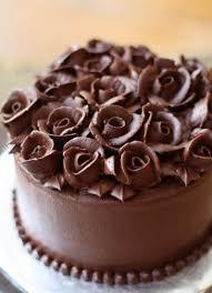 12 Birthday Cakes Most Beautiful Rose Photo Most Beautiful