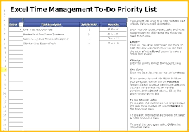Project Task List Template Word Sample Task List Emailers Co