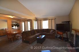 100 home design furniture antioch ca 3113 cedar ct antioch