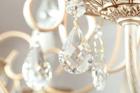 how to install a chandelier how to install a chandelier install chandelier high ceiling
