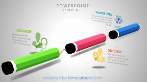 Powerpoint Animated Templates Free Download Beautiful Best Animated