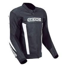 Sedici Race Suit Size Chart Sedici Francesco Jacket