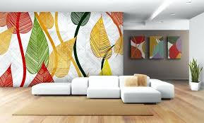 gallery  on diy wall art photoshop with collection of wall diy wall art photoshop wall decor at home