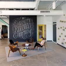 dezeen cisco offices studio. Evernote By Studio O+A Dezeen Cisco Offices Q