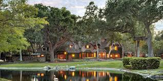 <b>Michael Jackson's</b> ranch pulled <b>off</b> the market after 5 years ...