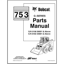 bobcat parts diagram meetcolab bobcat 753 parts diagram bobcat image wiring diagram 651 x 651