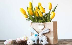 Glad påsk önskar vi er! – Stjärnkliniken