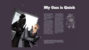 Andy Clarke Hardboiled Web Design Art Direction For The Web