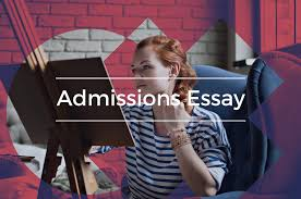 this admissions essay got its writer into ivy league schools arguably