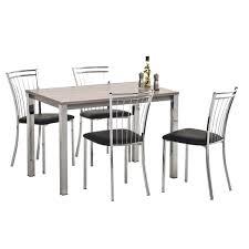 Ensemble Table Et Chaise Pas Cher Table Chaise Cuisine Pas Ensemble