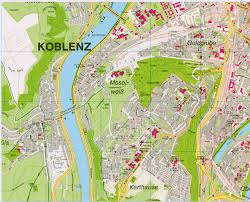 klobenz map  klobenz germany • mappery