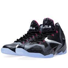 lebron velcro shoes. nike men\u0027s lebron xi basketball shoe velcro shoes l