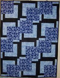 Pinterest 상의 Maple Island Quilts에 관한 상위 50개 이미지 | 퀼트 ... & bq quilt patterns | Designer: BQ Quilt Pattern by Maple Island Quilts Adamdwight.com