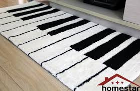 piano area rugs xcm black piano rug best wool area rugs grand piano area rugs piano area rugs interestprint