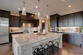 Gourmet Kitchen Design Extraordinary Villa Rotunda Stunning 48 Story Featuring A Breathtaking Entry