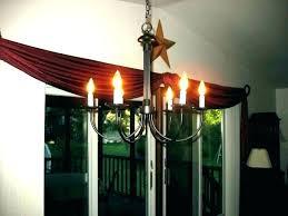 faux pillar candle chandelier enchanting pillar candle chandelier faux pillar candle chandelier faux pillar candle chandelier