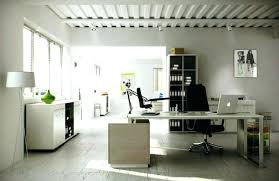 office ceiling ideas. Modern Office Ideas Full Size Of Small Lobby Design Interior Ceiling