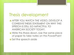 essays homework math essay ghostwriters sites good night mister thesis the movie trailer to your paper by alex smith on prezi essay on film