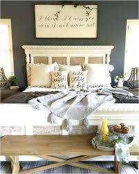 farm style bedroom furniture farmhouse style bedroom