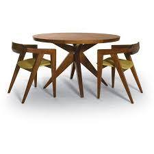 angela adams furniture. Angela Adams | Furniture Dining Room Bonfire Round ❤ Liked On Polyvore E