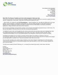 Sample Cover Letter For Government Job Application Lovely Format