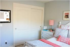 bedroom diys. Small Teenage Girl Bedroom Ideas Photo - 7 Diys