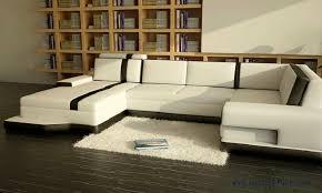 modern italian leather sofa. Plain Sofa Free Shipping Modern Sofa Balck And White Leather Customized Color Italian  Leather Sofa Set S8640in Living Room Sofas From Furniture On Aliexpresscom  Inside Leather Sofa M