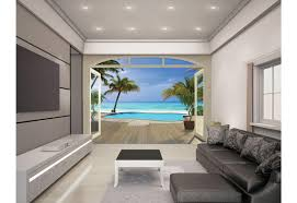 Minecraft Wallpaper For Bedrooms Buy Wall Murals Wallpaper At Argoscouk Your Online Shop For
