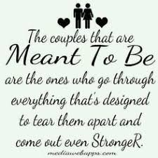 Song Quotes About Love Amazing 48 Best Love Song Poems And Quotes Crash Images On Pinterest So