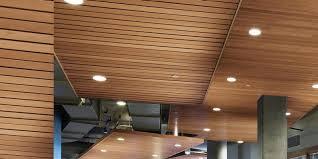 bois massif woodworks