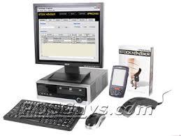 Posguys Com Basic Inventory Control System Inventory Control Systems