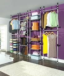 clothing storage solutions no closet wardrobe storage ideas wardrobe clothing storage solutions designing home