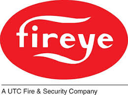 Image result for Fireye flamesafety