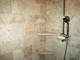 shower shelf ideas bathroom shower shelves mesmerizing shower shelf ideas tile shower shelf ideas bathroom shower shower shelf