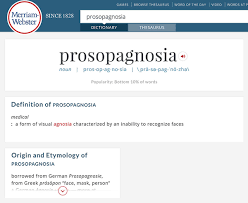 ghosting shade microaggression hit merriam webster website ghosting shade microaggression hit merriam webster website