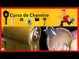 Uma chave quebrada na fechadura, em seu sonho, simboliza que você tem decisões. Como Retirar Chave Quebrada Da Fechadura Youtube In 2021 Tools Tape