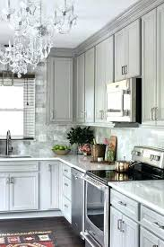 dark grey countertops with white cabinets grey kitchen cabinets with white best gray kitchens ideas only