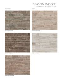 full size of season wood daltile porcelain tile woodâ by wooden floor tiles hardwood