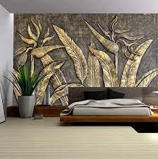 Custom photo wallpaper, Wall murals ...
