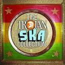 The Trojan: Ska Collection