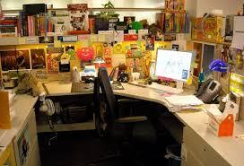 cubicle office decorating ideas. Exellent Ideas Cubicle Decorating Ideas On Office