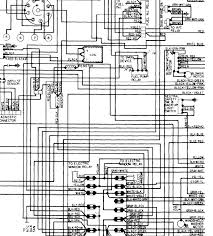 mercedes sl ignition coil wired it gets hot wiring diagram