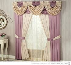 valance curtains for living room india curtains with valances and swags curtain valances designs of good curtains with valance attached uk