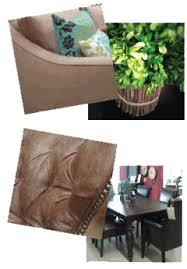 urban retreat furniture. modren urban urban retreat is a wholesaleretail furniture warehouse that offers  lowcost custom made residential furniture we love them because of their antiretail  for furniture