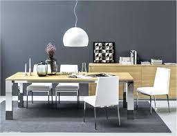 40 Billig Design Pendelleuchte Esszimmer Design